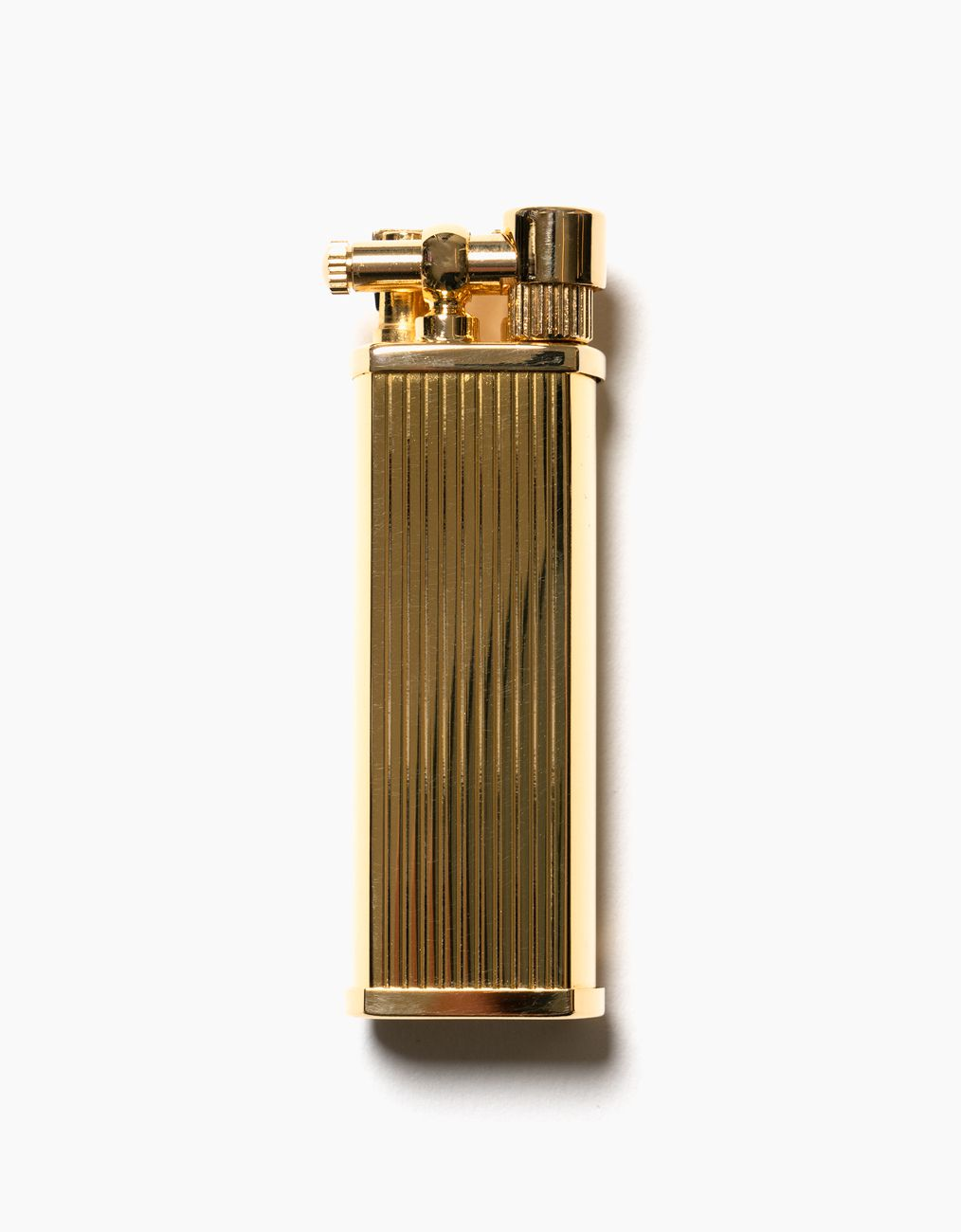 tsubota pearl lighter