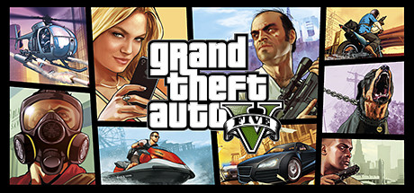grand theft auto top 5 stoner video games
